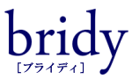 bridy[ブライディ]|プレ花嫁の結婚準備を彩る。